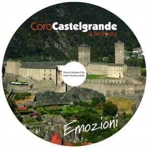 cd-coro-castelgrande_label-cd-dvd